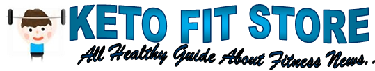 keto Fit Store